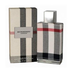 burberry-london-edp-100ml