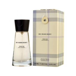 mujer-burberry-touch-edp