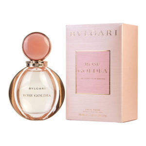 rose-goldea-bvlgari-edp-1-2