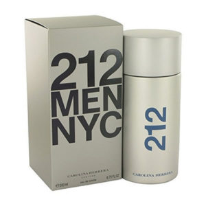 212-men-nyc-carolina-herrera-200
