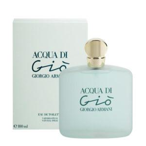 Acqua-Di-Gio-For-Women-