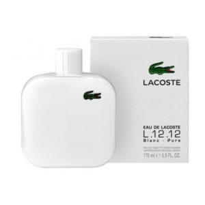 EAU-DE-LACOSTE-L.12.12-BLANC-EDT