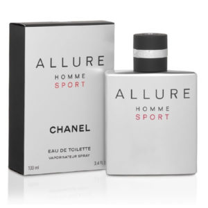 alllure-homme-sport-chanel-edt-100ml