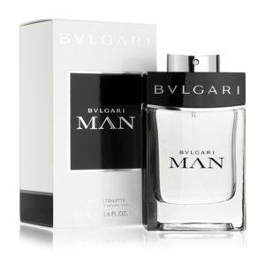 bvlgari-man-edt