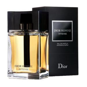 dior-homme-intense-eau-de-parfum-dior