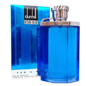 dunhill-desire-blue-edt-100ml