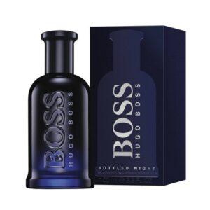 hugo-boss-night-100-ml-edt-2