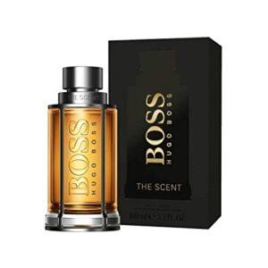 hugo-boss-the-scent-edt-100-ml.