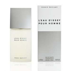 issey-miyake-pour-homme-125-ml-edt.