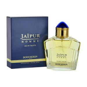 jaïpur-boucheron-pour-homme