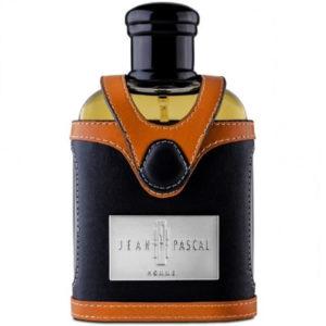 JEAN PASCAL EDT 180ml Perfume Para Hombre