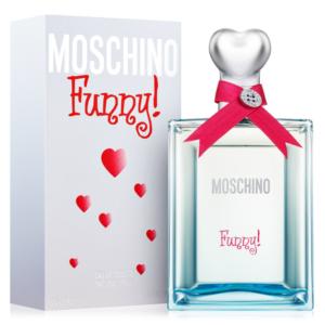 moschino-funny_100ml-edt