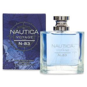 nautica-voyage-N83-edt-100ml