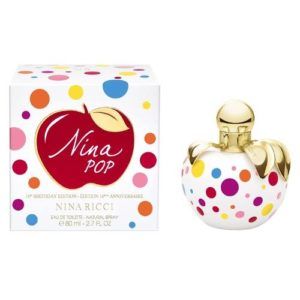nina-ricci-pop-80ml-edt.