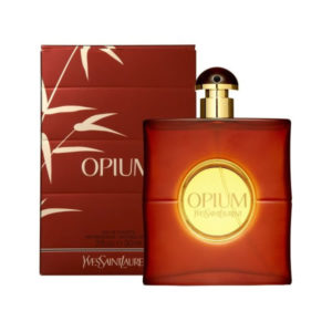opium-yves-saint-laurent-edt-90ml