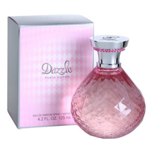 paris-hilton-dazzle-edp-100-ml.