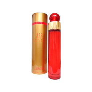 perry-ellis-red-360º-edp