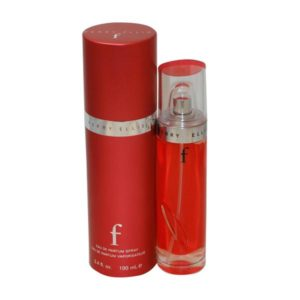 perry-f-perry-ellis-edt-100ml