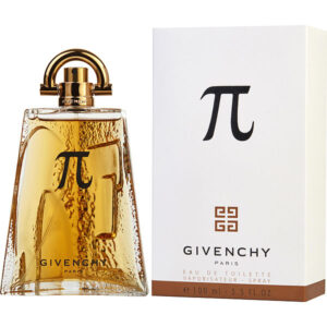 pi-givenchy-edt-100-ml.
