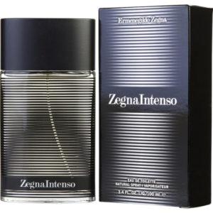 zegna-intenso-ermenegildo-zegna-eau-de-toilette-100ml
