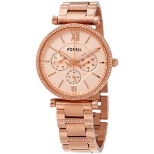 fossil-carlie-es4542