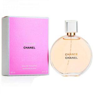 perfume-chance-chanel-eau-de-toilette-100-ml-