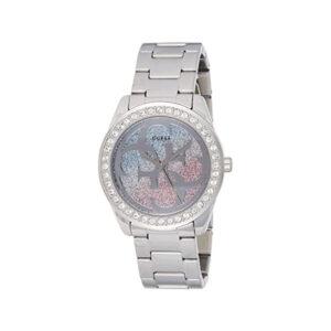 reloj-guess-g-twist-w1201l1