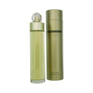 RESERVE PERRY ELLIS EDP Perfume Para Mujer