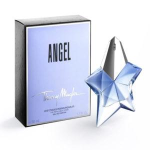 ANGEL THIERRY MUGLER EDP Perfume Para Mujer