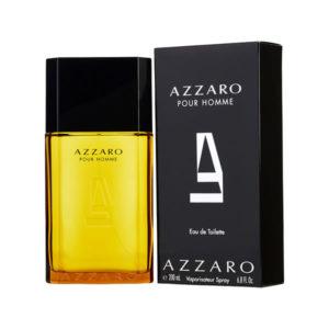 AZZARO LORIS AZZARO EDT Perfume Para Hombre