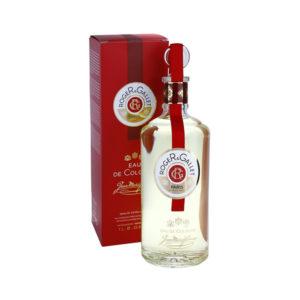 JEAN MARIA FARINA ROGER GALLET EAU DE COLOGNE Perfume Para Hombre