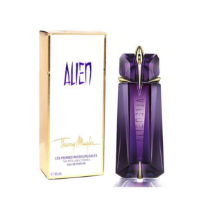 ALIEN DE THIERRY MUGLER EDP Perfume Para Mujer