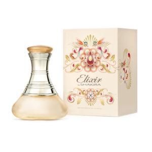 ELIXIR SHAKIRA EDT Perfume Para Mujer