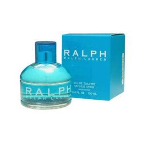 RALPH RALPH LAUREN EDT Perfume Para Mujer
