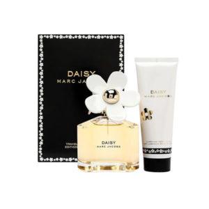 SET DAISY MARC JACOBS EDT Perfume Para Mujer