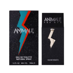 ANIMALE FOR MEN ANIMALE EDT Perfume Para Hombre