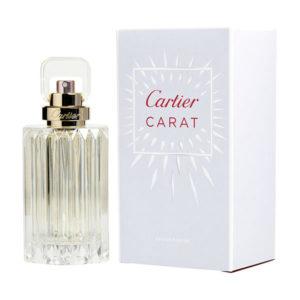 CARAT CARTIER EDT 100ML Perfume Para Mujer