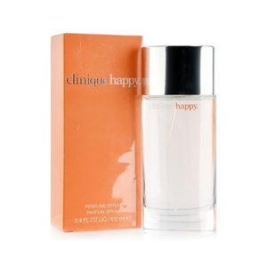 CLINIQUE HAPPY EDP Perfume Para Mujer