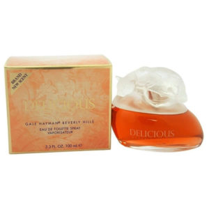 perfume-mujer-beverly-hills-delicious