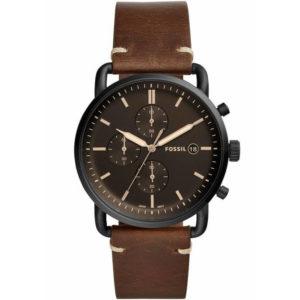 reloj-fossil-FS5403-cuero