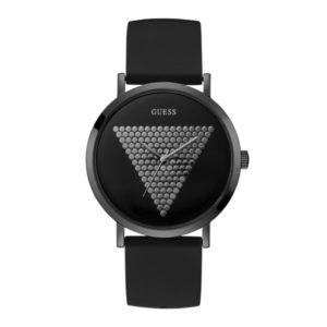 reloj-guess-W1161G2-imprint
