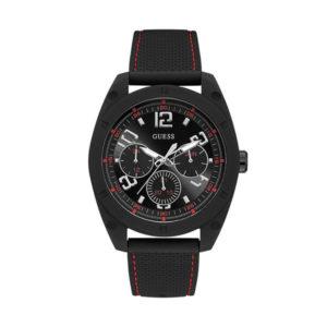 Reloj GUESS DASH W1256G1 Para Hombre