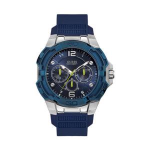 Reloj GUESS W1254G1 Génesis Para Hombre