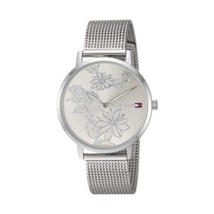 Reloj TOMMY HILFIGER 1781920 Para Mujer