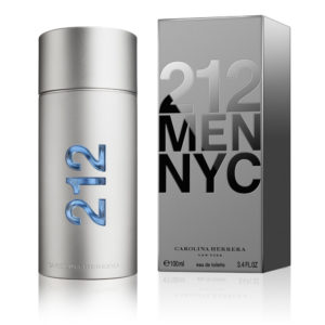 212-men-nyc-carolina-herrera