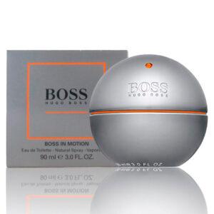 Boss-In-Motion-Hugo-Boss-90-ml.