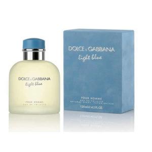 dolce-&-gabbana-light-blue-pour-homme.