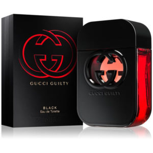 gucci-guilty-black-edt.muje