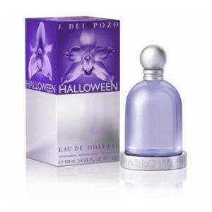 halloween-jesus-del-pozo