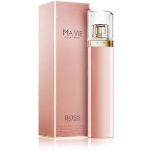 hugo-boss-ma-vie-edp-75-ml.